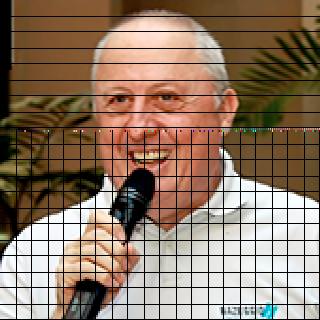 Evaldo Bazeggio Consultor Bazeggio Consultoria.fw  1 1 nsokxzh711af1ft5hjmfriagnhsgzj6ci81s7mn8g0 - Bazeggio Consultoria Coaching e Mentoring -