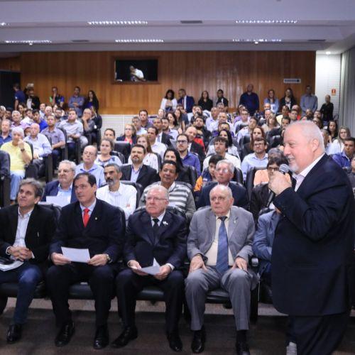 IMG 2101 nv351sp6tutdvl274fg6krk3srcxqw1e1yw6q9dqiw - Formação em coaching Curitiba 2019 -