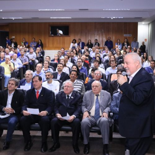 IMG 2101 nv351sp6tutdvl274fg6krk3srcxqw1e1yw6q9dqiw - Formação em coaching em Brasília 2019 -