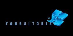 Logo BAZEGGIO nsnx97efqepej9ge701ib6kn4zylcai7ndtxjvf2w2 - Formação em coaching Curitiba 2019 -