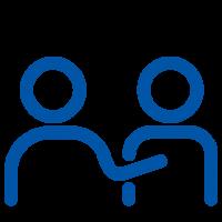 advising nq9ua7tqcq12q06zbijvsxv9tjqy6iifpofjga1uc0 - Bazeggio Consultoria para desenvolvimento de pessoas e organizações -