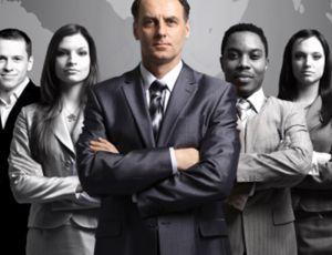 gerenciais noshgx4grsmt81fd10fjdmnw734orvfbasdcdib9q4 - Bazeggio Consultoria e coaching -