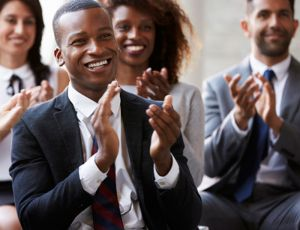 setorpublico nq9ubad5cs9v8enqg501a9wixzropqlblbx4uydfy4 - Bazeggio Consultoria para desenvolvimento de pessoas e organizações -